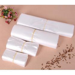 辽宁环保塑料-荣华实业-塑料袋专卖-辽宁环保塑料公司图片