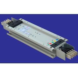 小区电力母线槽、华威母线槽(在线咨询)、襄阳母线槽图片