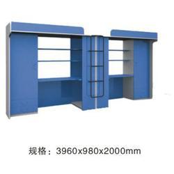 学生用上下铁床生产,旭达家具(在线咨询),学生用上下铁床图片