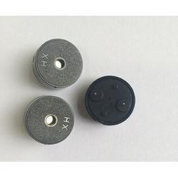 阳江压电蜂鸣器、扬州广祥电子(在线咨询)、蜂鸣器图片