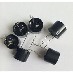 有源电磁式蜂鸣器、扬州广祥电子、电磁式蜂鸣器图片