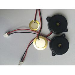 淮安压电式蜂鸣器,扬州广祥电子,淮安压电式蜂鸣器找哪家图片