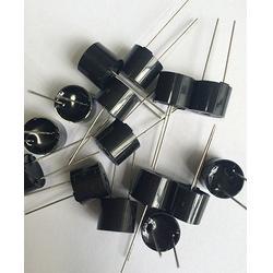 电磁式蜂鸣器报价、西藏电磁式蜂鸣器、扬州广祥电子(查看)图片