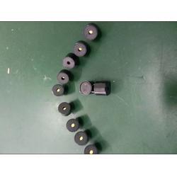 宁波压电式蜂鸣器找哪家,宁波压电式蜂鸣器,扬州广祥电子图片