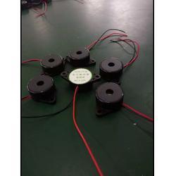 临港街道压电式蜂鸣器,压电式蜂鸣器,扬州广祥电子(优质商家)图片