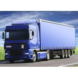 送货上门哪家好,厦门速骑士公司,厦门至南京送货上门图片