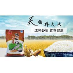 姿蕴【健康美味】(图)|米业加盟|辽宁米业图片