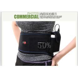 护腰宝、浩扬碳纤维认证厂家、护腰宝图片