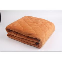 浩扬厂家直销、光热毯、光热毯量身定做图片