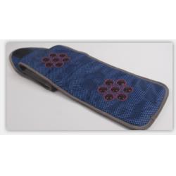 光熱理療護腰寶|浩揚碳纖維速度快|耐高溫光熱理療護腰寶圖片