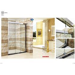 整体淋浴房厂家|博意卫浴(在线咨询)|淋浴房图片