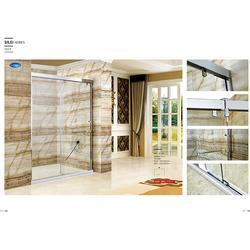 博意卫浴(多图)、佛山卫生间屏风隔断门图片