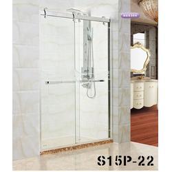 3d淋浴房、江苏淋浴房、博意卫浴(查看)图片