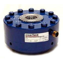 1010AF-5K美国INTERFACE传感器图片