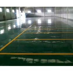 环氧地坪工程造价-安徽环氧地坪工程-安徽增品地坪工程(查看)图片