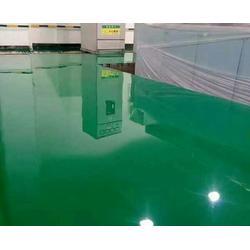 安徽环氧地坪-安徽增品地坪厂家-环氧地坪多少一平方图片