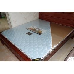 床垫、威海床垫、高密市吉诺尔(推荐商家)图片