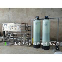 车用尿素溶液设备厂家 、西藏车用尿素设备、洁通环保(多图)图片