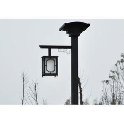 灯、工程照明、工程灯具图片