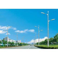 青岛LED,青岛LED工程灯具,青岛LED灯带图片