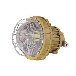 青岛led球场灯、赛尔工程照明(在线咨询)、青岛led图片