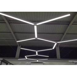 青岛led舞台灯-赛尔工程照明(在线咨询)青岛led图片