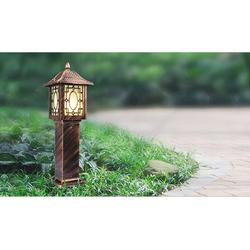 黄岛led灯具(图)、黄岛led球场灯、黄岛led图片