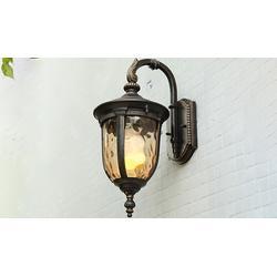 城阳LED豆胆灯-城阳LED-赛尔工程照明(查看)图片