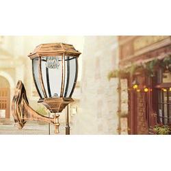 赛尔工程照明、青岛灯具、青岛图片