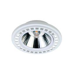 青岛LED户外灯、青岛LED、赛尔工程照明(查看)图片