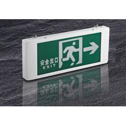 青岛LED灯泡-青岛工程灯具-青岛LED图片