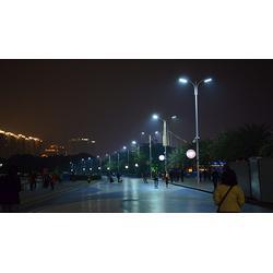 青岛LED工程照明|LED|2018全新升级图片