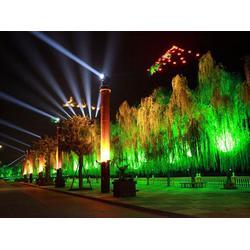 胶州led|led灯带|赛尔工程照明(推荐商家)图片
