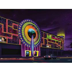 青岛LED筒灯,青岛LED,照明图片