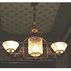 青岛led-青岛led路灯外壳-赛尔工程照明(优质商家)图片