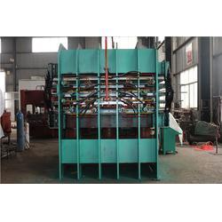 热压机厂家-江苏热压机-兴佳液压支持混批图片