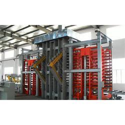 多功能框架液壓機廠家服務介紹圖片