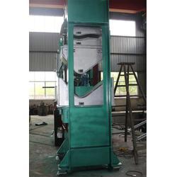 高速四柱液压机生产厂家,兴佳液压您的放心之选图片