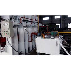 (兴佳液压)(多图)浙江大型框架液压机哪家好图片