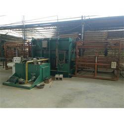 江苏生产大型框架液压机(兴佳液压)图片