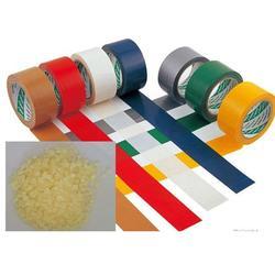黑龙江橡胶专用石油树脂|改性石油树脂|橡胶专用石油树脂厂商图片