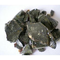 云浮石油树脂,齐邦化工树脂,广东C5/C9共聚石油树脂图片