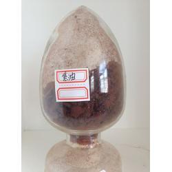 佛山胶粘剂增粘树脂,广东胶粘剂增粘树脂厂家,广东石油树脂图片