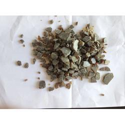 新疆碳九石油树脂,齐邦c9树脂,碳九石油树脂厂家供应商图片