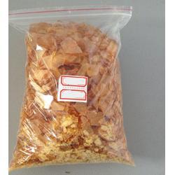齐邦化工-江苏彩色沥青专用树脂供应商图片