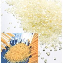 江苏防老剂树脂哪家强|齐邦化工|苏州防老剂树脂图片