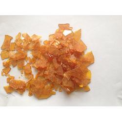 江苏浅色石油树脂、齐邦化工、苏州浅色石油树脂图片