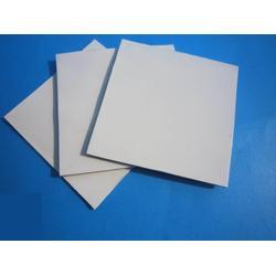 TO-247导热矽胶片 高性价比 永泰导热矽胶片图片