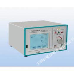 专业直压型气密性检漏仪-检漏仪-无锡科隆试验设备图片