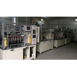 气密性检漏仪-无锡科隆试验设备-宁夏气密性检漏仪图片